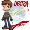 imonk666's avatar