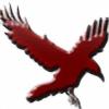 Imonobor's avatar