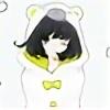 Imonono's avatar