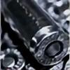 iMonster1's avatar