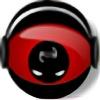 iMoo-pupuDesign's avatar