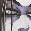 ImoonArt's avatar