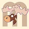 iMOOZE's avatar