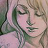 Imopoki's avatar