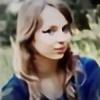 imorelebach's avatar