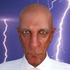 imorlof's avatar
