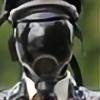 ImortalRaven's avatar