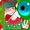 imortalsonicgirl11's avatar