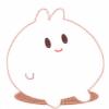 ImotacoNankin's avatar
