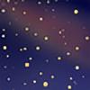 ImotoSan's avatar