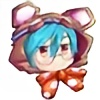 Imotto-chan's avatar