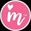 iMouritsa's avatar