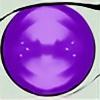 Imouto-kun's avatar