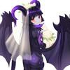 ImoutoMana's avatar