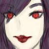 imoutoxchanx's avatar
