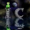 Imp-Creations's avatar