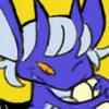 Imp-Da-Cat's avatar