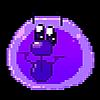 imp-logs's avatar