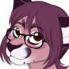 imp-rose's avatar