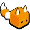 Imp012's avatar