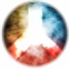 Imp0s5ible's avatar