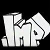 Imp0stoR's avatar