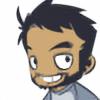 imp24's avatar