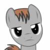 Imp344's avatar