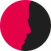 ImPact-Design's avatar