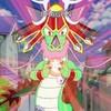 impact-monster's avatar