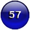 Impact57's avatar