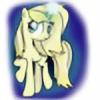 ImpactFalls1012's avatar