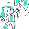 ImpactFrames's avatar
