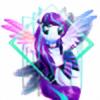 Impactisan's avatar