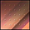ImpactoX's avatar