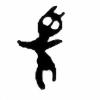 impaga's avatar
