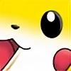 ImPainter's avatar