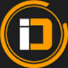 impaKtPT's avatar