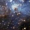 impala-221B-tardis's avatar