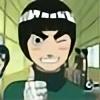 impala67jane's avatar