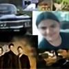 impala67myfavecar's avatar