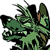 ImpalaBot's avatar