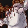 impalae's avatar
