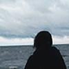 impalawithtardis's avatar
