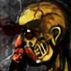 ImpaledGraphix's avatar