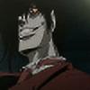 ImpalerQueen's avatar