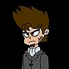 imparajuan22's avatar
