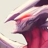 Imparria's avatar