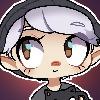 ImpartialSanity's avatar