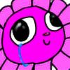 ImpatiensGaster's avatar